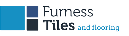 Furness Tiles