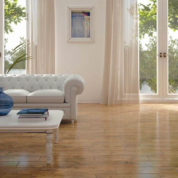 Wood Effect at Furness Tiles and Flooring