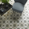 Harmony white interior use available from Furness Tiles and Flooring